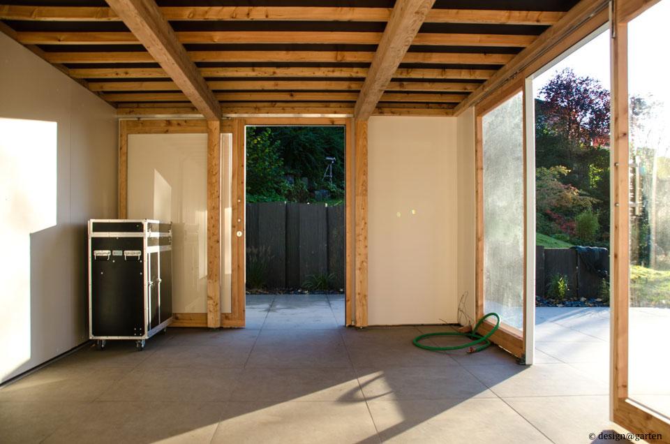 Gartenhaus Mit Outdoor Küche : Outdoor life products gartenhäuser online kaufen otto